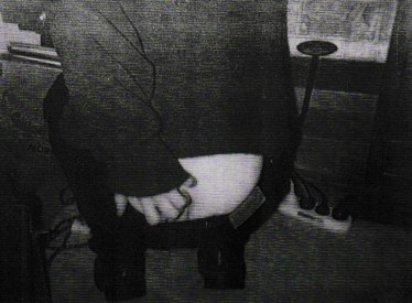 butt photo 001