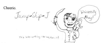 pirate J 001