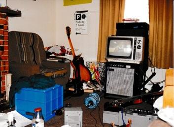 Joshs lounge 001