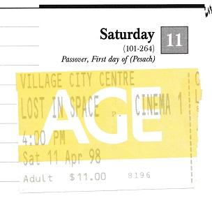 11 Apr 1998 001