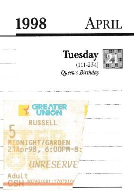 21 Apr 1998 001
