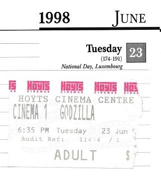 23 June 1998 001