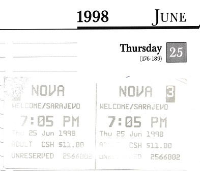 25 June 1998 001