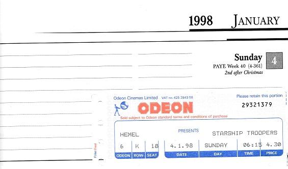3 jan 1998 001