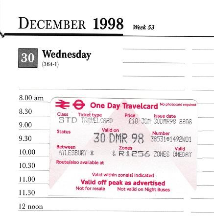 30 Dec 1998 001