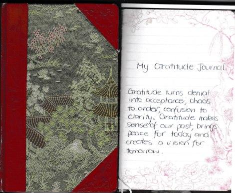 Gratitude Journal 1999 001