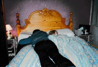 J and B nap 001
