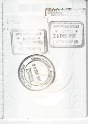 j passport dec 97 001.jpg