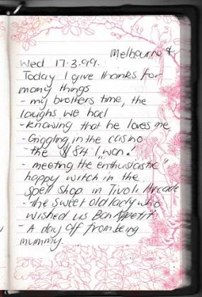 17 Mar 1999 001