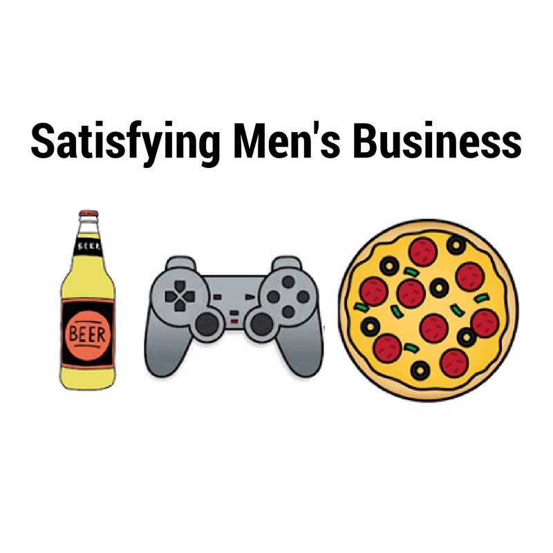 satisfying-mens-business