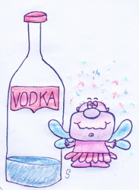 vodka-fairy