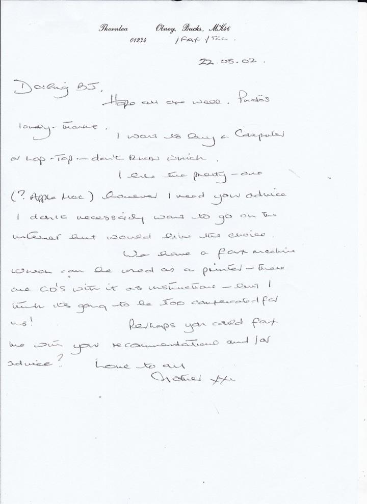maggie-last-letter-aug-2002